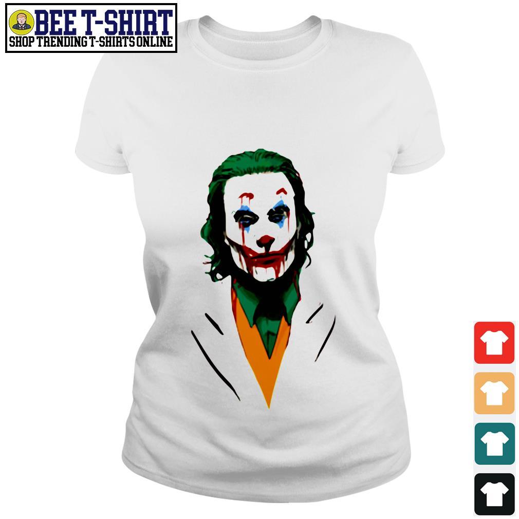 Joker 2019 Ladies Tee